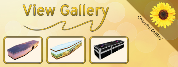 View Main Categories Gallery